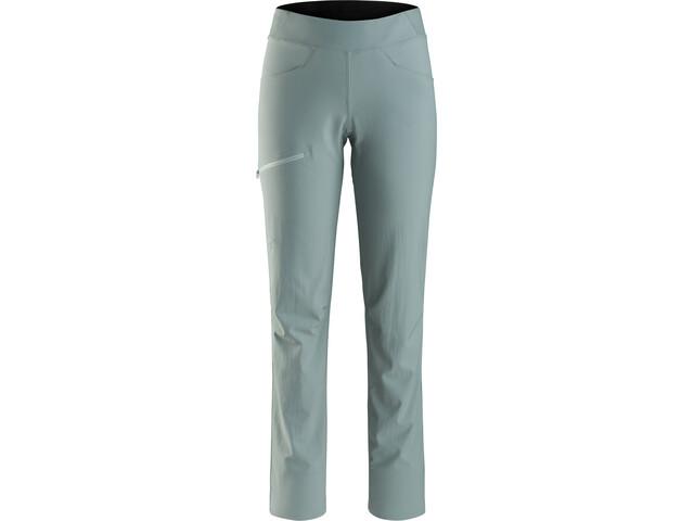 Arc'teryx Sigma SL Pantalones Mujer, robotica